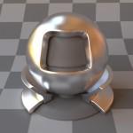 sensor_perspective