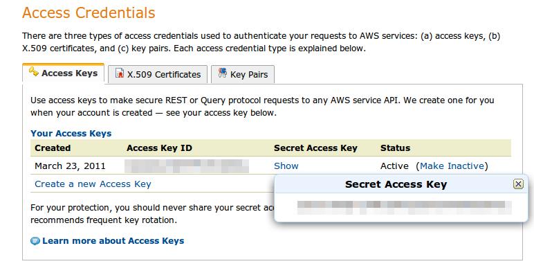 7554 release activation key download